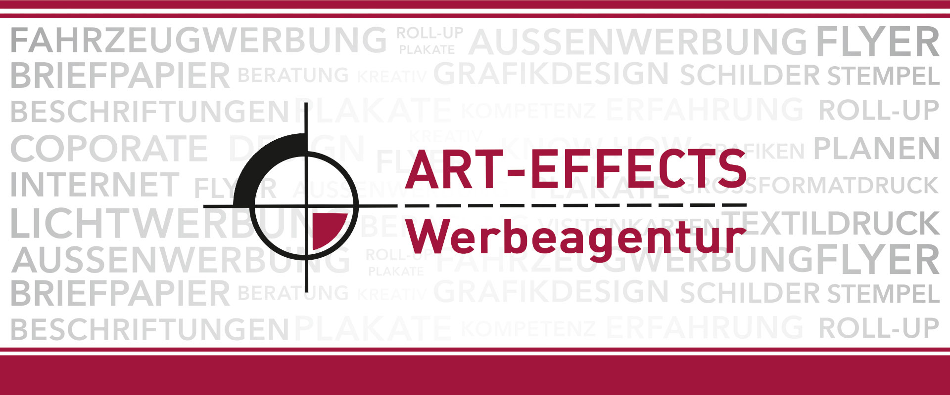 Art Effects Werbeagentur
